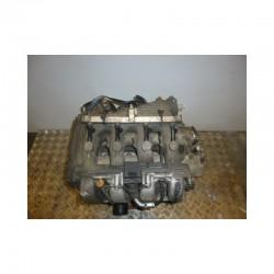 Motore 182A6000 Fiat Multipla 1.6 benzina collettore aspirazione alluminio - Motore - 1