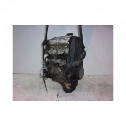 Motore F8CV Daewoo Matiz 800 cc 3 cilindri 135.000 Km - Motore - 1