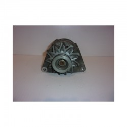 Alternatore 0120489467 Citroen Ax - Alternatore - 1