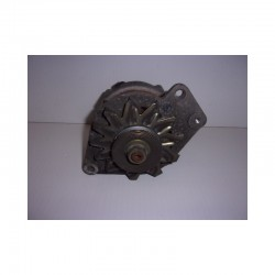 Alternatore 0120488236 Volkswagen Polo IIma 6N benzina 55A - Alternatore - 1