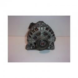 Alternatore C607211A Citroen Xsara 1.4 -1.6 benzina - Alternatore - 1