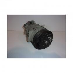 Compressore aria condizionata 4472208362 Mercedes Classe A Mk 168 - Compressore aria condizionata - 1