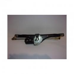 Motorino tergicristallo ant. 441040151126 Skoda Felicia - Motorino tergicristallo - 1