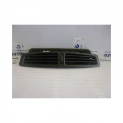 Diffusore aria centrale AM51R01815ADW Ford Kuga - Focus - Diffusore aria - 1