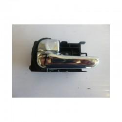 Airbag passeggero 735436545...