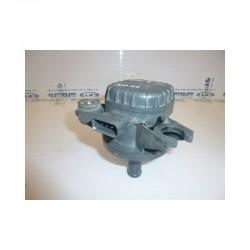 Inverter pompa acqua G904048010 Toyota Rav 4 XA40 2013-2018 - Pompa acqua - 1