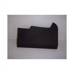 Airbag ginocchia 96600568 Citroen C4 Gran Picasso - Airbag - 1
