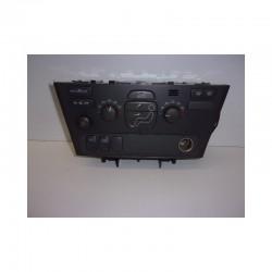 Centralina aria condizionata 945236800 Volvo V70 2001-2007 - Centralina - 1