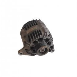 Alternatore 9619429380 A13VI96 Citroen Saxo - ZX - Xsara benzina - Alternatore - 1