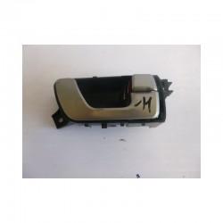 Airbag passeggero 46512447...