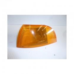 Fanale anteriore sinistro 7732119 7732480 Fiat Punto Mk 176 arancione - Illuminazione - 1