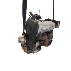 Motore 176B2000 Fiat Punto 1.1 benzina 8v 40kw - Motore - 1