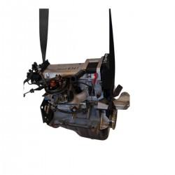 Motore 176B2000 Fiat Punto 1.1 benzina 8v 40kw - Motore - 2