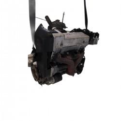 Motore 176B2000 Fiat Punto 1.1 benzina 8v 40kw - Motore - 3
