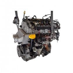 Motore Z13DT Opel Corsa 1.3 Cdti 51 Kw - Motore - 1