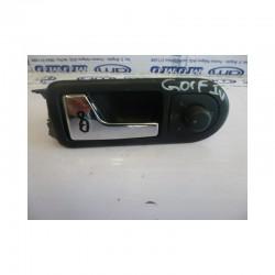 Airbag passeggero 46845084...