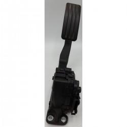 Pedale accelleratore elettrico 8200386506D Dacia Logan Sandero 1.5 dci - Pedale acceleratore elettronico - 1