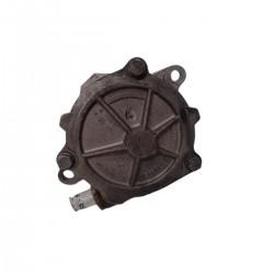 Depressore pompa vuoto 98110885 Bmw Serie 3 Mk E46 320d - Depressore - 1
