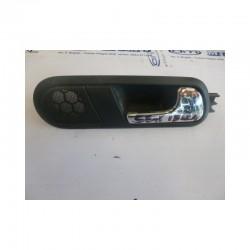 Airbag passeggero Mercedes...