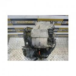 Motore AFT Volkswagen Golf III 1.6 benzina 1991-1998 km 145000 - Motore - 1