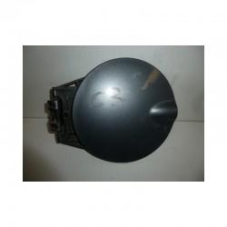 Sportello carburante 9638184280 Citroen C3 colore grigio - Sportello carburante - 1