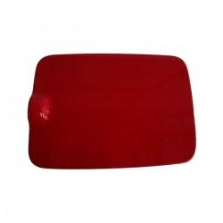 Sportello carburante 46826485 Fiat Panda Mk169 colore rosso - Sportello carburante - 1