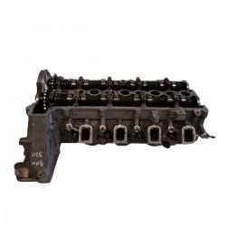 Testata 22466019 BMW serie 3 Mk E46 320d 136 cv - Testata - 1