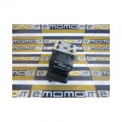 Pompa ABS 0265216787 476604U103 Nissan Almera Tino 2000-2006 - Pompa ABS - 1