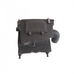 Scatola filtro aria 0003123V007 Smart Fortwo benzina Mk 450 - Scatola filtro aria - 1