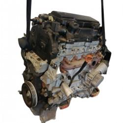 Motore 8HZ Peugeot 207 1.4 HDi 50KW 68Cv 2006-2009 85.000 Km - Motore - 1