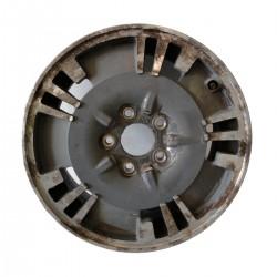 Cerchi in lega Citroen Xm 6,5Jx15 Et 45 5 fori - Cerchi in lega - 1