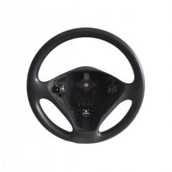 Volante 735304560 Fiat Stilo 2001-2008 - Volante - 1