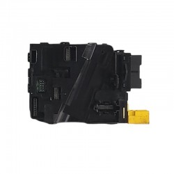 Centralina sensore angolo sterzata 1K0953549BQ Volkswagen Caddy III 2.0 Tdi - Centralina - 1