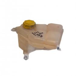 Vacshetta acqua radiatore 2S6H8K218AE Ford Fiesta V benzina - Vaschette - 1