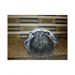 Cambio 008301107 008301103 Volkswagen LT 35 2.4 td 1989-1996 - Cambio - 1