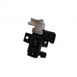 Elettrovalvola pressione 1811779J50 Fiat Sedici/ Suzuki S4X - Elettrovalvola - 1