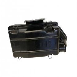 Scatola porta filtro aria 7570361 Fiat Uno 1.3 Td - Scatola filtro aria - 1