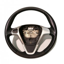Volante 62146117A Ford Fiesta VI 2008-2017 - Volante - 1