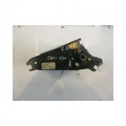 Motorino tergicristallo ant. 22147465 DLB101390 Rover 200 - 400 1995-2005 - Motorino tergicristallo - 1