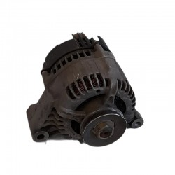 Alternatore 63321641 Citroen Saxo 1.1 benzina - Alternatore - 1