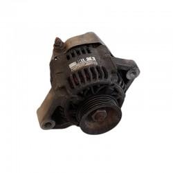 Alternatore 2706097203 Daihatsu Sirion 1.0 12v - Alternatore - 1