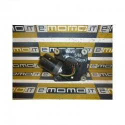 Motorino tergicristallo ant. 0390241170 Volvo V40 - S40 96-04 - Motorino tergicristallo - 1