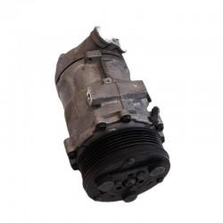 Compressore aria condizionata 24422013 1441F Opel Meriva 1.7 2003-2011 - Compressore aria condizionata - 1