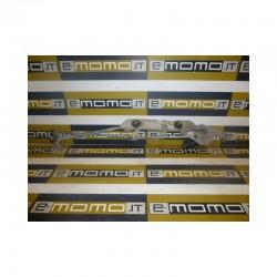 Motorino tergicristallo ant. 28800BU100 Nissan Almera Tino 2000-2006 - Motorino tergicristallo - 1