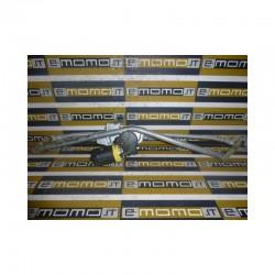 Motorino tergicristallo ant. 3A1955113 Volkswagen Passat 3A 1993-1997 - Motorino tergicristallo - 1