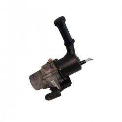 Pompa servosterzo elettrica 9675674180 Citroen C4 II 1.6 Hdi 2010-2018 - Pompa servosterzo - 1