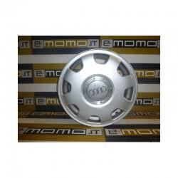 Cerchio in lega 4B0601025A Audi A4 94-00 6 x 15 ET45 5fori - Cerchi in lega - 1