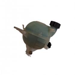 Vaschetta acqua radiatore 9639562680 Citroen C3 1.4 Hdi - Vaschette - 1