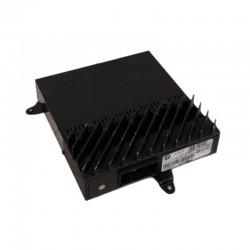 Amplificatore stereo 086496053 BMW serie 3 E46 - Centralina - 1