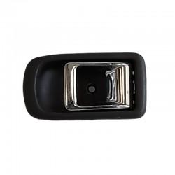 Maniglia interna anteriore destra 692708087501 Daihatsu Terrios - Maniglia - 1